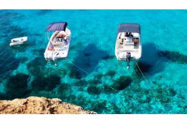 Offerta Fine Agosto Ischia Centro Centro dal 26.08 al 02.09