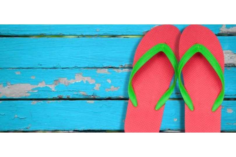 Offerta Speciale Settimana di Settembre Ischia dal 08.09 al 22.09