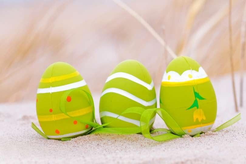 Pasqua a Ischia Centro 3 Notti