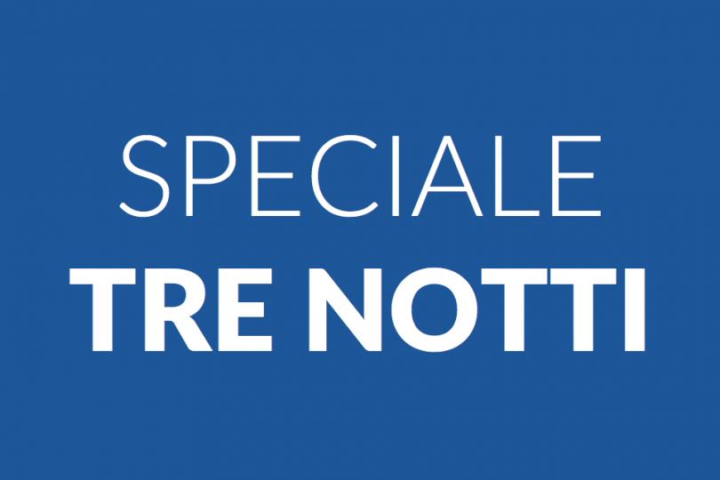 Offerta Dicembre ad Ischia Porto 3 notti dal 10.12 al 23.12