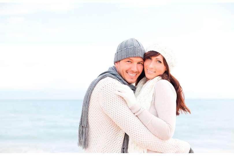 Novembre  Ischia   offerte 2 Notti dal 07.11 al 23.12