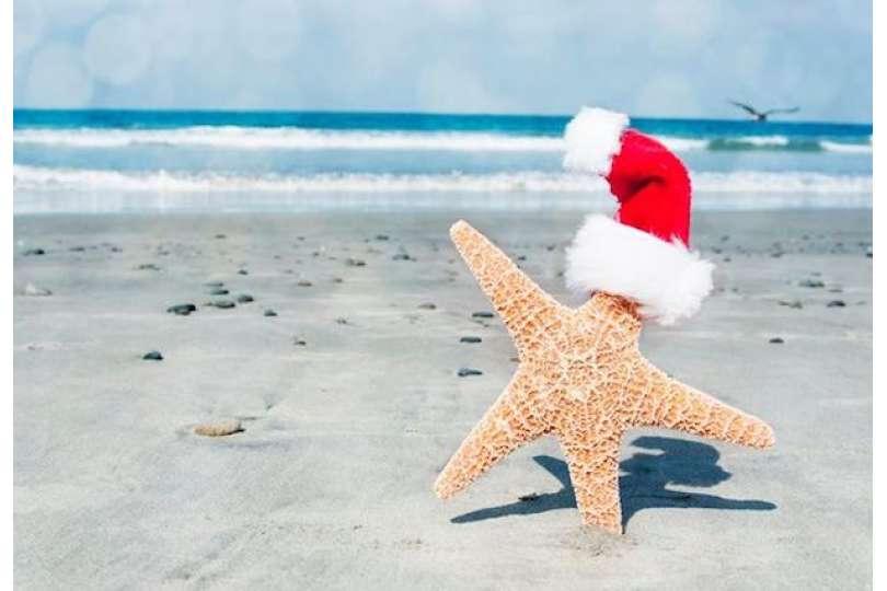 Offerta Dicembre ad Ischia Porto 2 notti dal 10.12 al 23.12